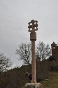 creu de madrona 021