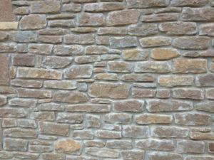 pedra plana 1