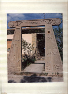portal valla